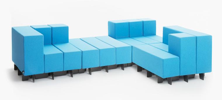 Oi sofa